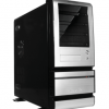 Thermaltake Bach VX – Black