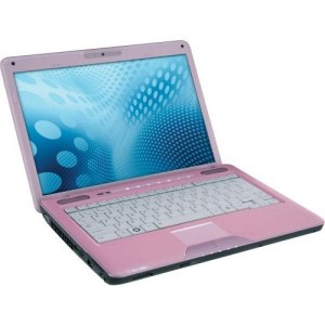 toshiba satellite u505 s2005pk 13 3 notebook pc luxe pink 300x300 מחשב נייד TOSHIBA Satellite T130 11U Core i3