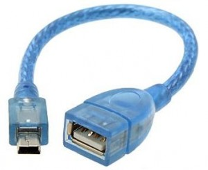 usb-female-usb-mini-male-pin-adapter-cable-blue-xs0013080510c